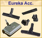 Eureka Vacuum Cleaner Accessories