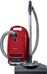 Miele Complete C3 HomeCare with SEB 228 Powerbrush