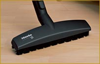 Miele SBB Parquet-3 Floor Brush