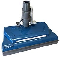 Blue Titan T9200 Power Nozzle